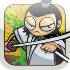 Zombie Samurai game