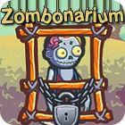 Zombonarium game