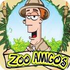 Zoo Amigos game