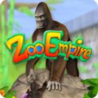 Zoo Empire game