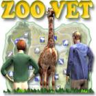 Zoo Vet game