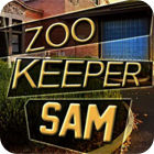 Zookeper Sam game