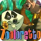Zooloretto game