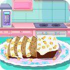 Zucchini Bread game