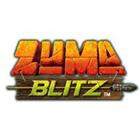 Zuma Blitz game