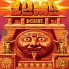 Žaidimas Zuma Deluxe
