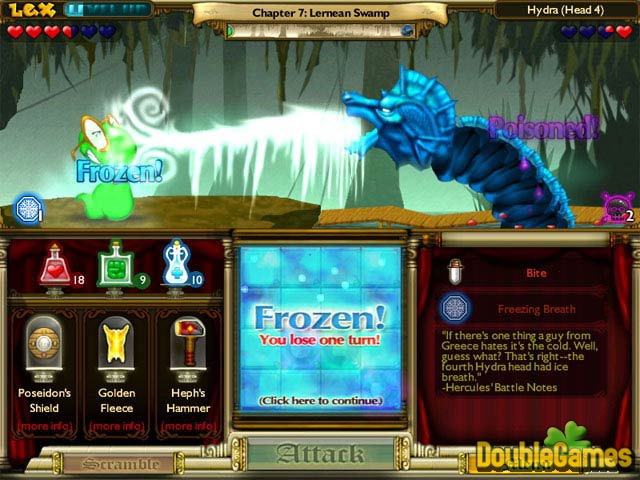 Bookworm adventures: the monkey king game download for pc.