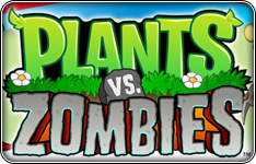Plants vs. Zombies premium game
