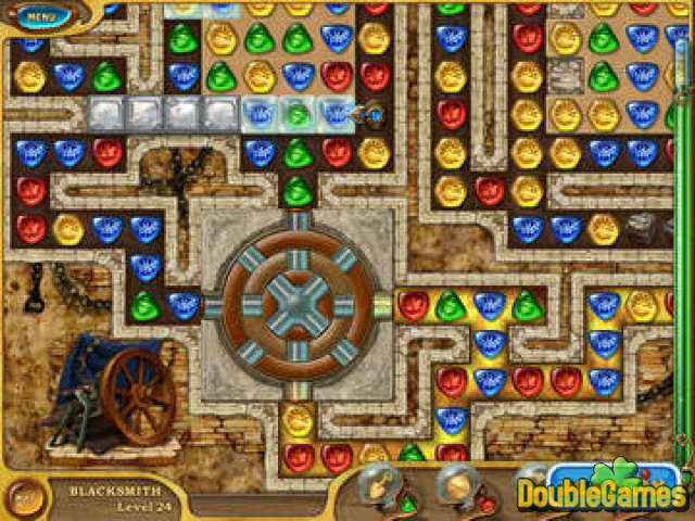 4 elements 2 game free download full version for pc