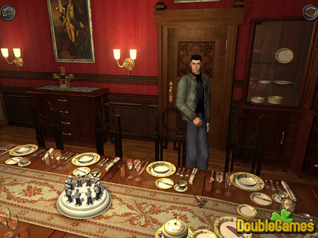 agatha christie and then there were none game free download