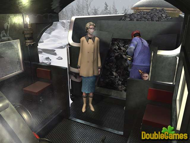 murder files game download for pc