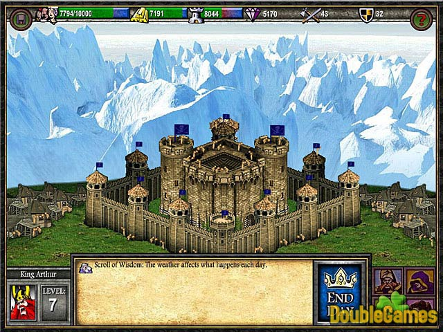 castle games free download for pc