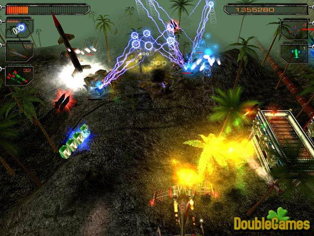 airstrike 2 gulf thunder full version games download