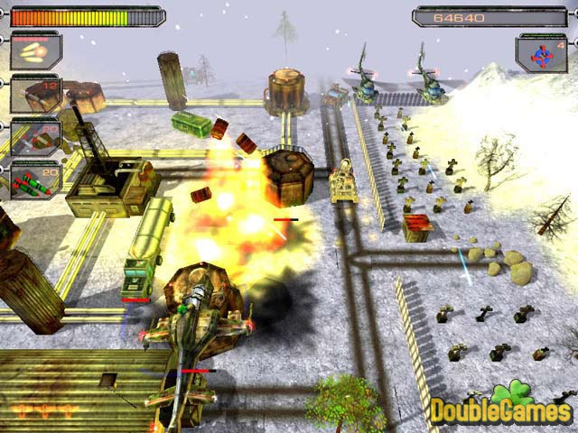 air strike 2 game free download full version