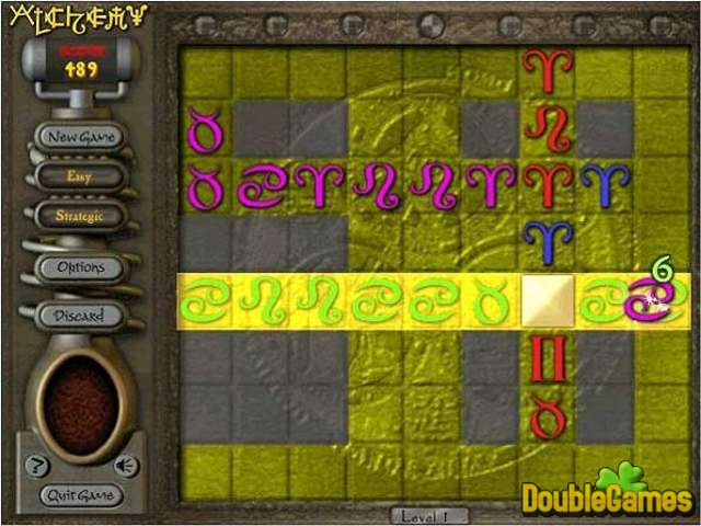 alchemy game download free for pc