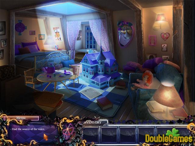 Free wonderland version full game download Alice in