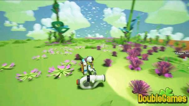 Free Download ASTRONEER Screenshot 9