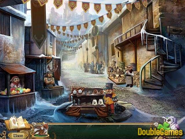 awakening the goblin kingdom full version