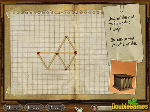 azada game free download full version