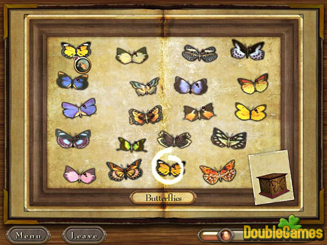 download azada game full version free