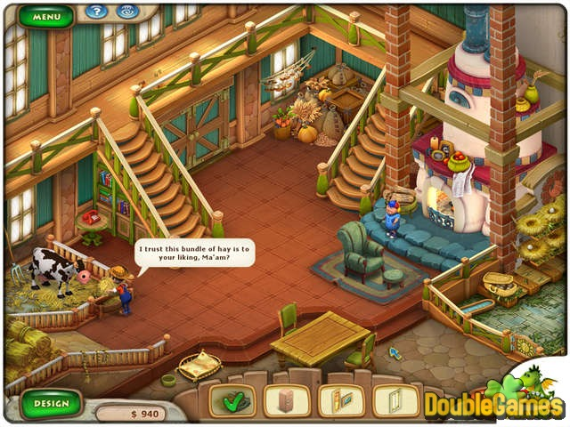 mystery of mortlake mansion full version free download