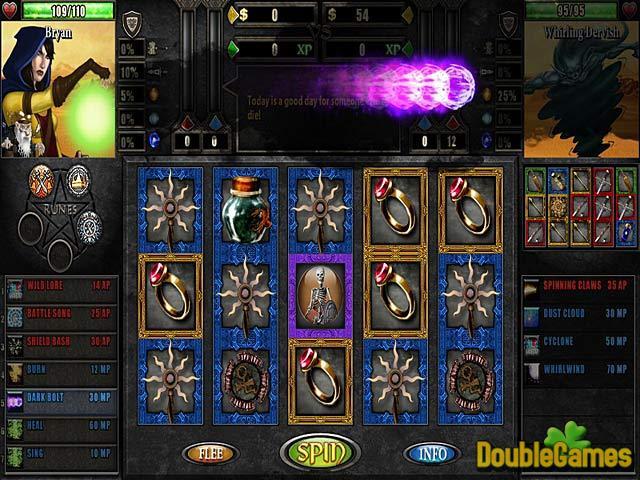 Bwin casino tricks