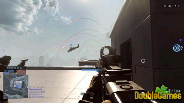 Free Download Battlefield 4 Screenshot 8