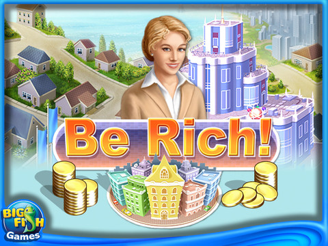 be richer game full version free