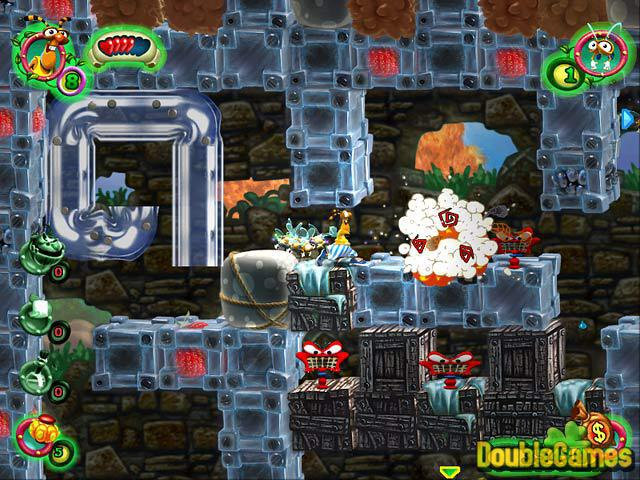 beetle bug 4 game free download for pc