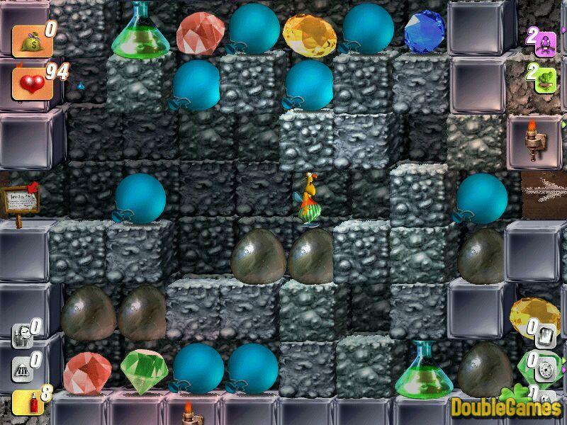 Imagens para download gratuito de Beetle Ju 1. Aumenta as imagens 1 de.