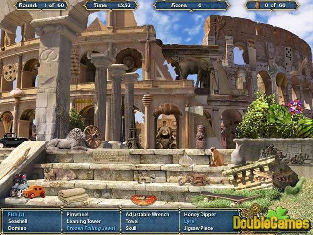 against rome game download