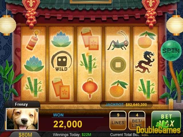 Casinoslotsfest.com