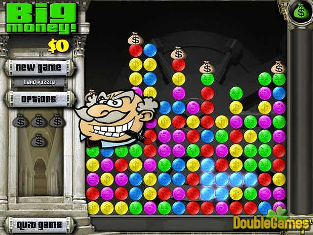 big money game download for pc