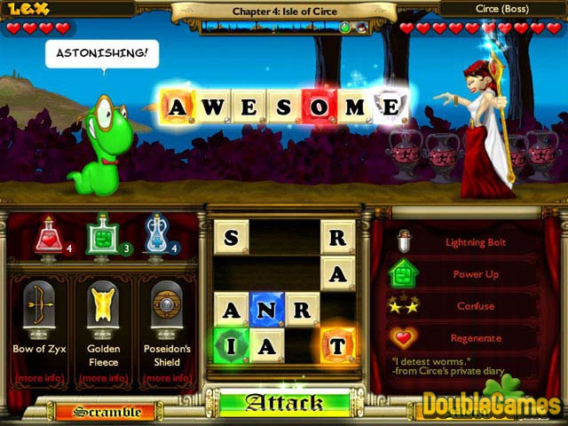 adventure games for pc free download full version