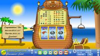 Buccaneer Slots Download