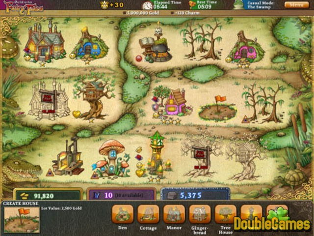 build a lot 3 free download for pc