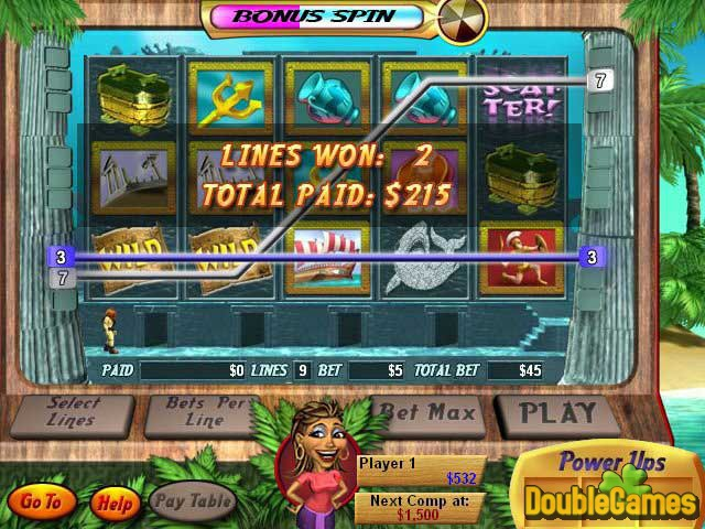 Go casino download casino magic biloxi mi