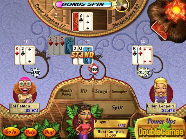 Free casino island pc game laughlin best gambling casino for locals
