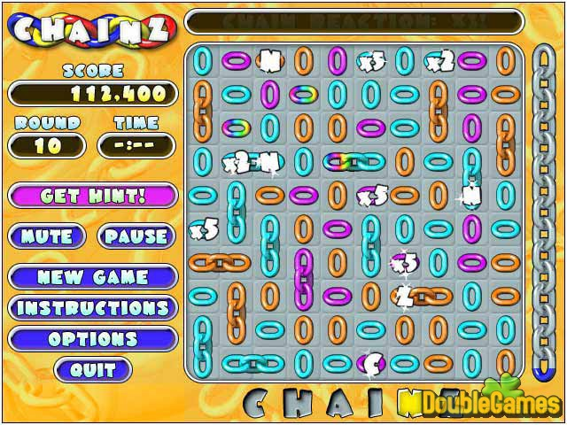 Online chainz 2 game the last stand 2 addicting games