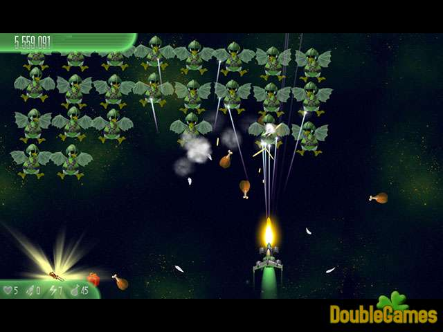 chicken invader 3 full version free downloadinstmankgolkes