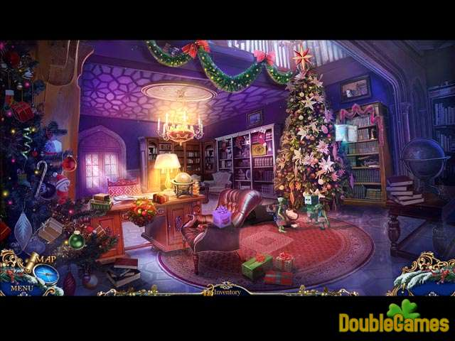 free download christmas stories hans christian andersens tin soldier screenshot 2