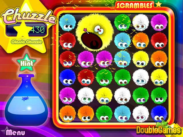 http://www.doublegames.com/images/screenshots/chuzzle-deluxe_3_big.jpg