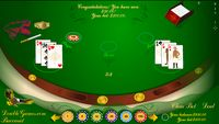 Classic Baccarat Download
