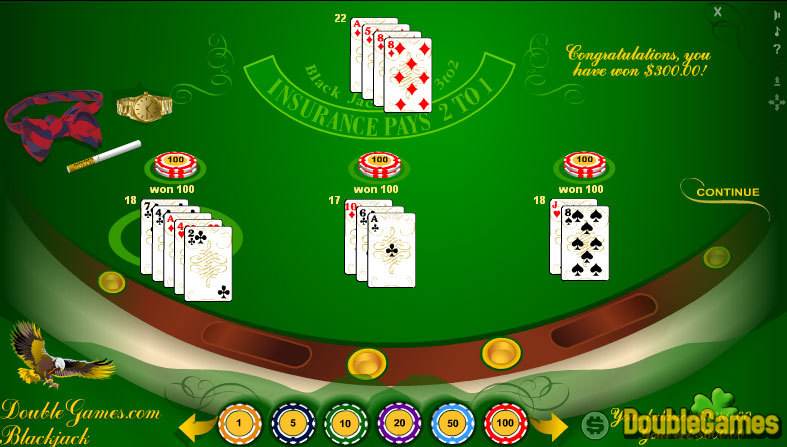 Best gambling in vegas