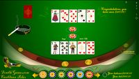 Classic Caribbean Poker Download