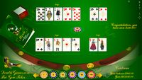 Classic Pai Gow Poker Download