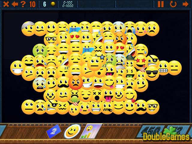 Clutter 1000 Game Download for PC and Mac