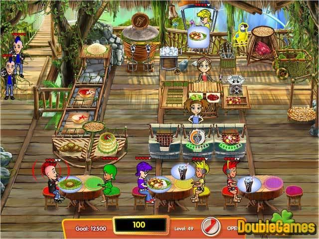 download diner dash 3 full version for free
