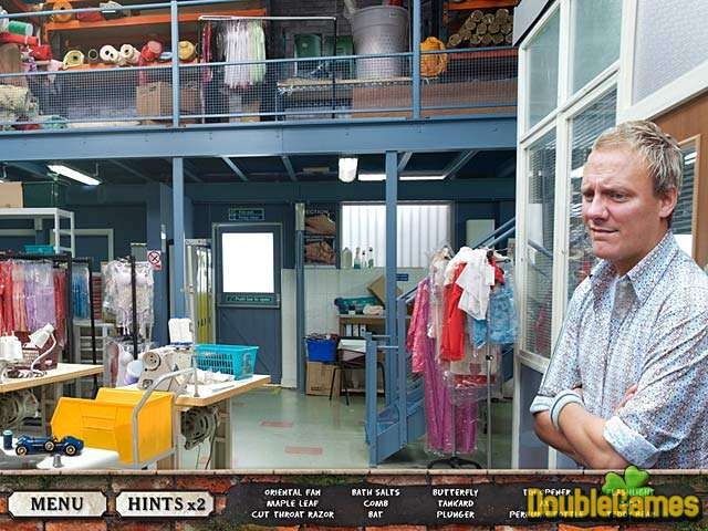 http://www.doublegames.com/images/screenshots/coronation-street-mystery-missing-hotpot_1_big.jpg