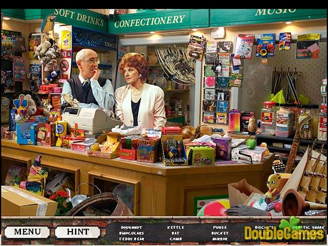 http://www.doublegames.com/images/screenshots/coronation-street-mystery-missing-hotpot_3_big.jpg